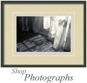 Shop Photographs